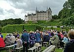 -dunrobin-falconery-2